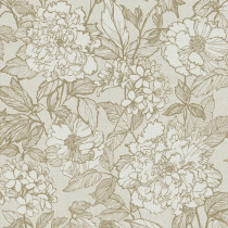 653-05 Stylish BN Wallcoverings
