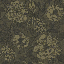 653-06 Stylish BN Wallcoverings