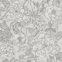 653-08 Stylish BN Wallcoverings