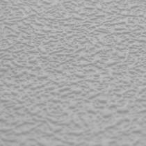 73303 Marburger Decke - Marburg Tapete