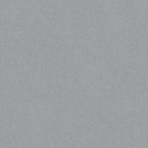 881823 Titanium Livingwalls Vinyltapete