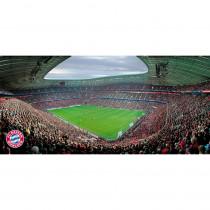 889109 FC Bayern - Rasch Digitaldruck