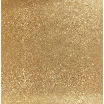900902 Sequin Sparkle Arthouse