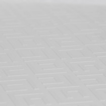 9056 Patent Decor Laser Marburg Vliestapete