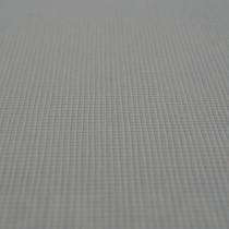 9223 Patent Decor Laser - Marburg Tapete
