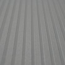9224 Patent Decor Laser - Marburg Tapete