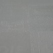 9225 Patent Decor Laser - Marburg Tapete