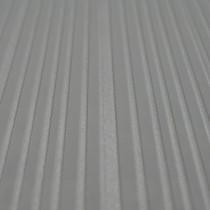 9140 Patent Decor Laser - Marburg Tapete