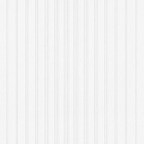 921413 Pigment Architects-Paper Vliestapete