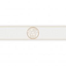 93522-3 Versace - A.S. Creation Borte