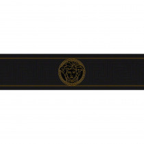 93522-4 Versace - A.S. Creation Borte