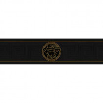 93522-4 Versace - A.S. Creation Borte