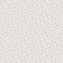 93768-2 Fleuri Pastel - A.S. Creation Tapete