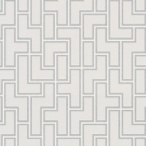93937-2 Metropolis by Michalsky Living - livingwalls Tapete