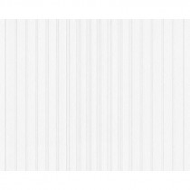 951113 Pigment Architects-Paper