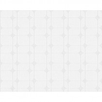 951371 Pigment Architects-Paper