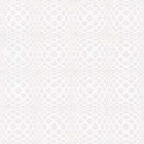 951711 Pigment Architects-Paper Vliestapete