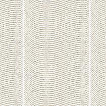 952941 Pigment Architects-Paper Vliestapete