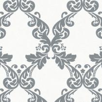 953431 Pigment Architects-Paper Vliestapete