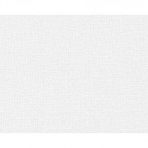 953451 Pigment Architects-Paper
