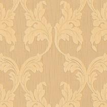956283 Tessuto Architects-Paper Textiltapete