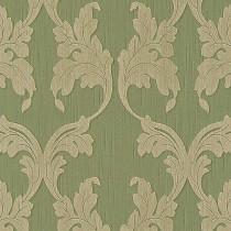 956284 Tessuto Architects-Paper Textiltapete