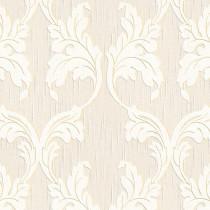 956287 Tessuto Architects-Paper Textiltapete