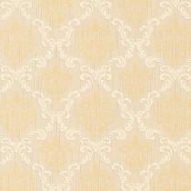 956292 Tessuto Architects-Paper Textiltapete