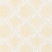 956297 Tessuto Architects-Paper Textiltapete
