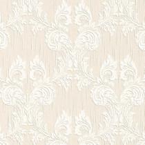 956307 Tessuto Architects-Paper Textiltapete