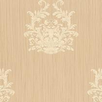 958611 Nobile Architects Paper Vinyltapete