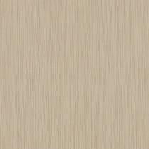 958621 Nobile Architects Paper Vinyltapete