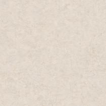 959411 Nobile Architects Paper Vinyltapete