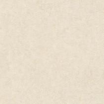 959414 Nobile Architects Paper Vinyltapete