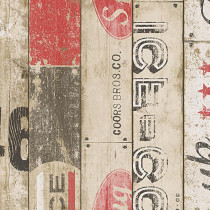959501 Boys & Girls 5 A.S. Création Papiertapete