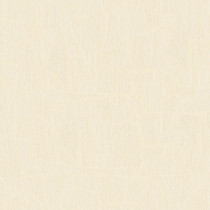 960705 Longlife Colours Architects Paper Vinyltapete
