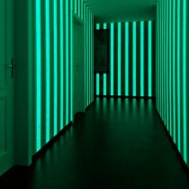 961571 Pigment Architects-Paper Vinyltapete