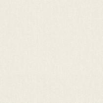 961871 Fleece Royal A.S. Création Vinyltapete