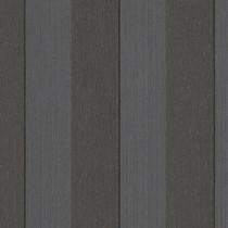 961944 Tessuto 2 Architects Paper Textiltapete