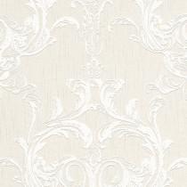 961962 Tessuto 2 Architects Paper Textiltapete