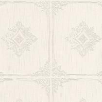 961992 Tessuto 2 Architects Paper Textiltapete