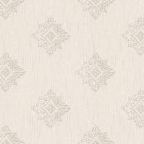 962002 Tessuto 2 Architects Paper Textiltapete
