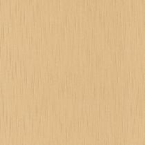 965134 Tessuto Architects-Paper Textiltapete