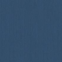 968555 Tessuto 2 Architects Paper Textiltapete