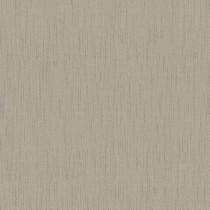 968579 Tessuto 2 Architects Paper Textiltapete