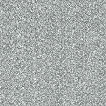 A08309 Reflets Ugepa