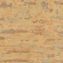 374151 New Studio 2.0 Edition II AS Creation