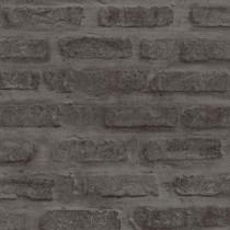 374223 New Walls livingwalls