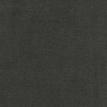 CLR018 Kent Khrôma MASUREEL
