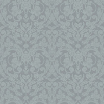014007 Ekbacka Rasch-Textil